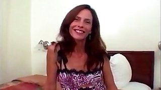 Flat Chested Skinny Mature With Small Empty Saggy Tits - sexycamz.net