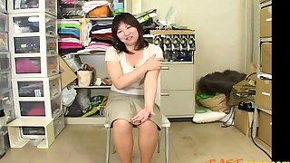 japanese bbw grown up masterbation watching