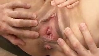 Take effect MOM LOVES ANAL Coitus AND DEEPTHROAT MORE ON GOXXXHD