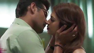 Full hd sexy Video Hd Despotic Indian girl or bhabhi fling full hot seen