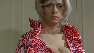 Deadly Weapons 1974 1080p
