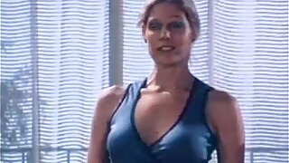 Classic Babe In Output Sex Film